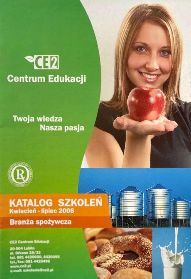 http://18lat.ce2.pl/author/admin/