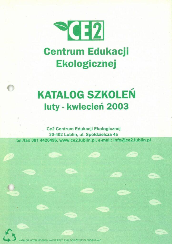 SKM_C454e21031914110_0001 (002)