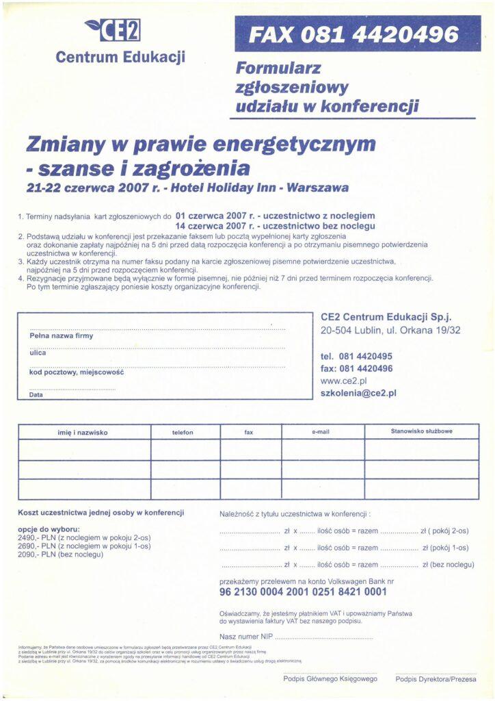 SKM_C454e21031914160_0001 (002)