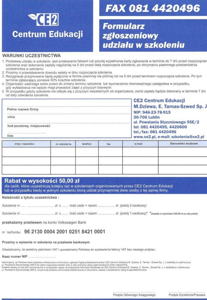 SKM_C454e21031914161_0001 (002)