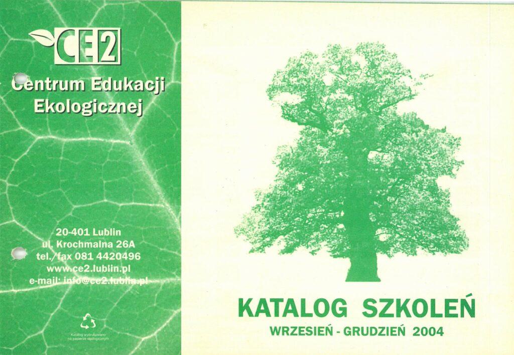 SKM_C454e21031914300_0001 (002)