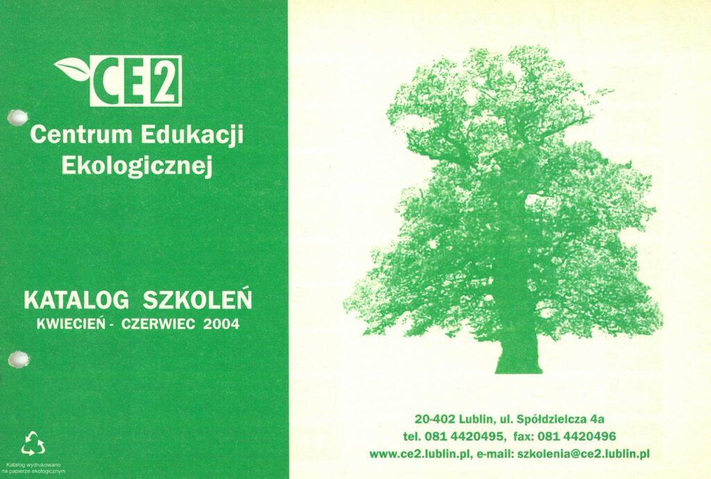SKM_C454e21031914301_0001 (002)