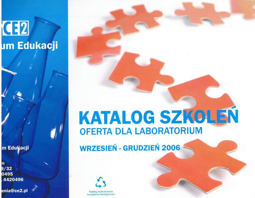 SKM_C454e21031914371_0001 (002)