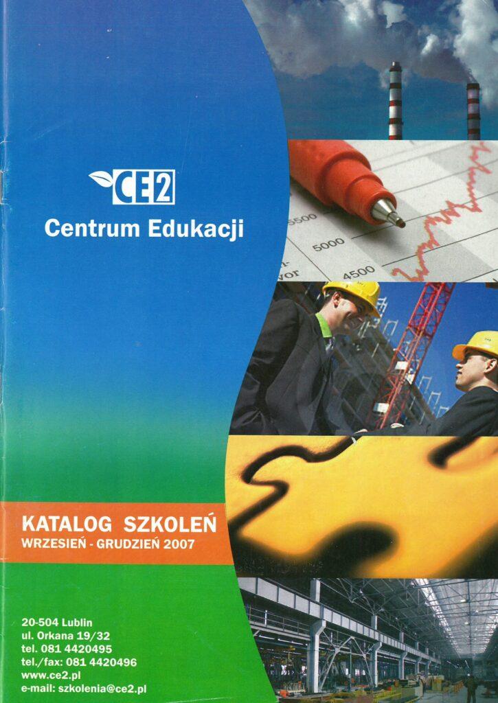 SKM_C454e21031914390_0001 (002)