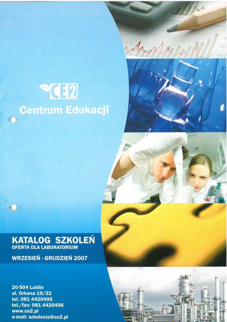 SKM_C454e21031914391_0001 (002)