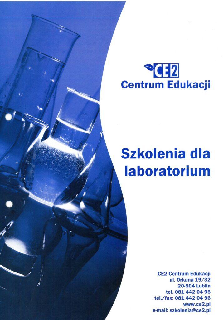 SKM_C454e21031914411_0001 (002)