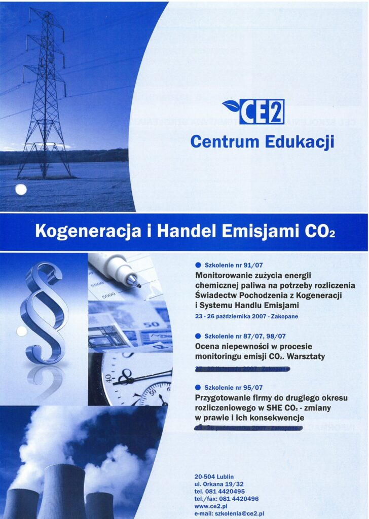SKM_C454e21031914450_0001 (002)