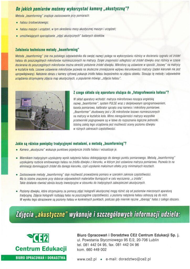 SKM_C454e21031914492_0001 (002)