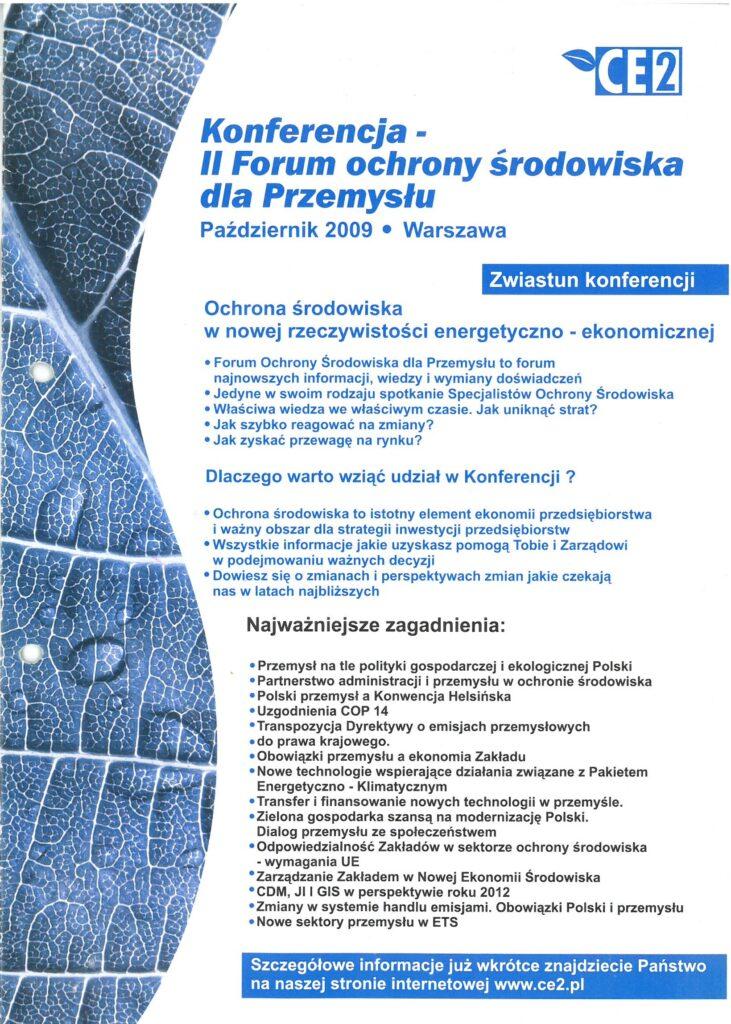 SKM_C454e21031914530_0001 (002)