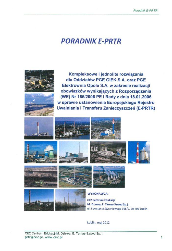 SKM_C454e21031914560_0001 (002)