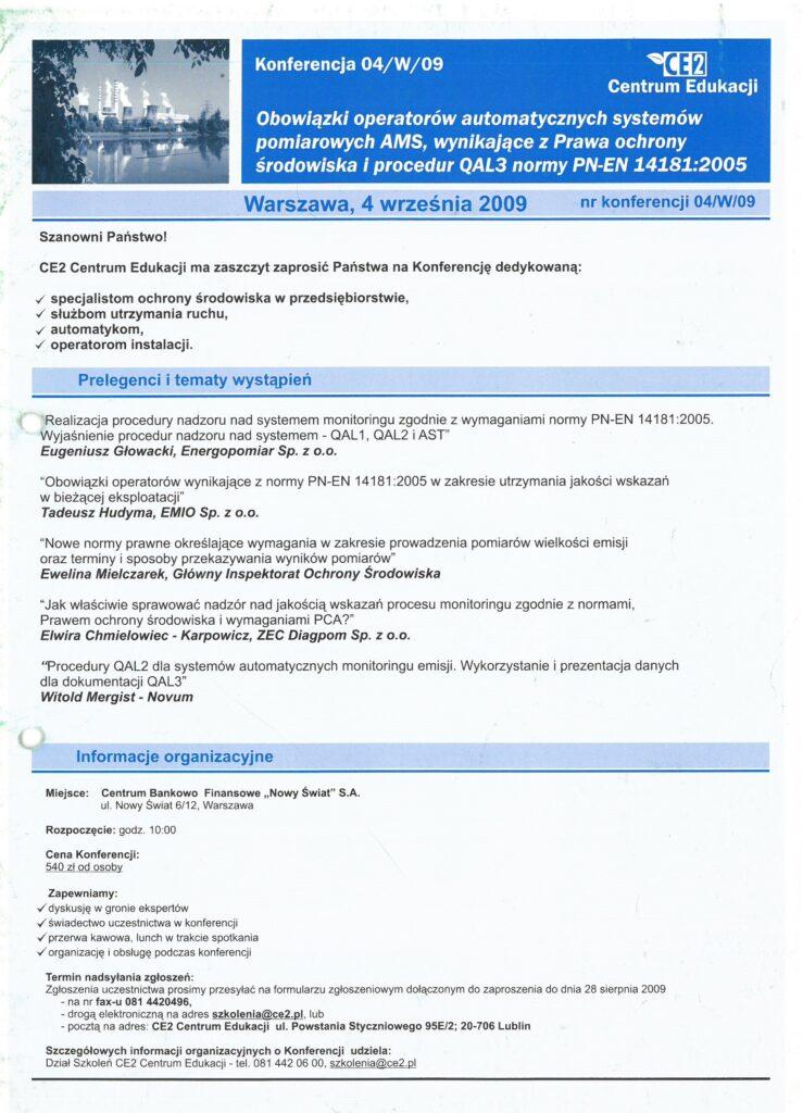 SKM_C454e21031914580_0001 (002)