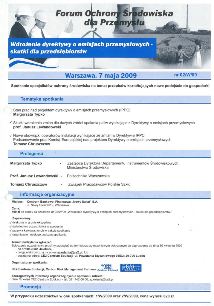 SKM_C454e21031914590_0001 (002)