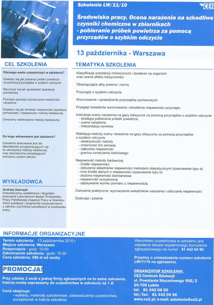 SKM_C454e21031915010_0001 (002)
