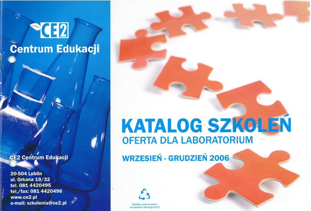 SKM_C454e21031915250_0001 (002)