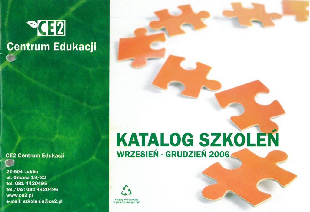 SKM_C454e21031915251_0001 (002)